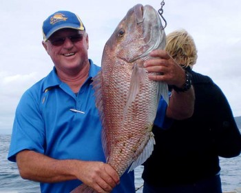 awesome-snapper-fishing-charters-whitianga-nz