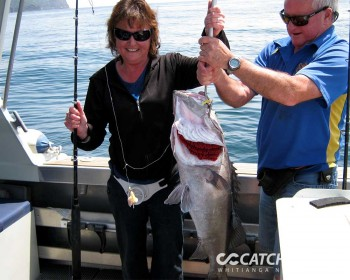 tanias-groper-9kg-fishing-charters-whitianga-nz
